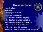documentation19