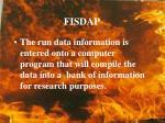 fisdap9