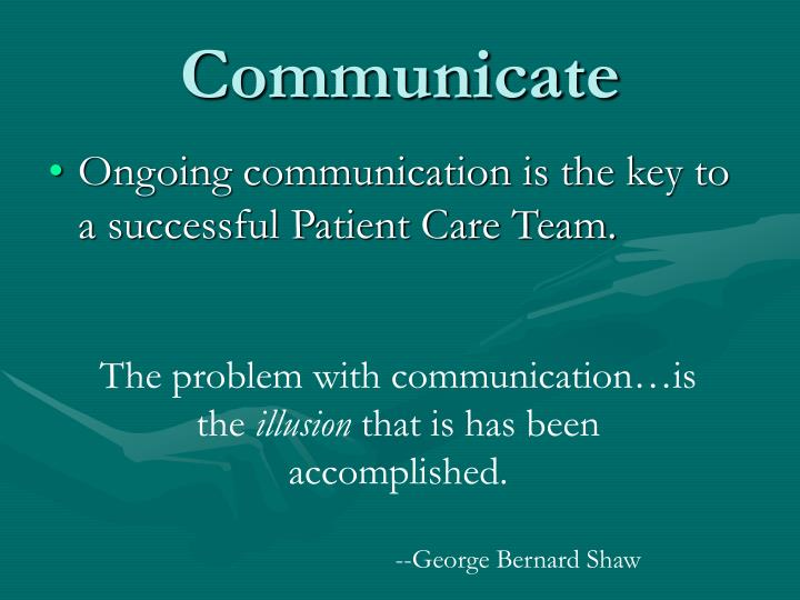 communication is the key to success essay Communication is the key to success essays - homework help mcdougal littell published by: 6th, 2018 categories  latest news tags  0 0 @thctcurlyone how to hate.