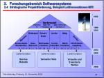 3 forschungsbereich softwaresysteme 3 4 strategische projektf rderung beispiel leitinnovationen mti