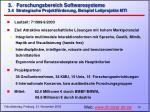 3 forschungsbereich softwaresysteme 3 4 strategische projektf rderung beispiel leitprojekte mti19