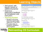 learning objects17