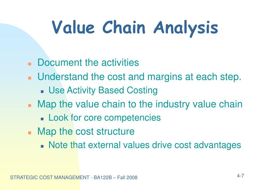 disneyland value chain analysis Walt disney 2012 case study presentation download walt disney 2012 case study presentation uploaded by mohamad asrofi strategic management case 20: the walt.