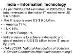 india information technology9