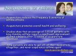 acupuncture for asthma11