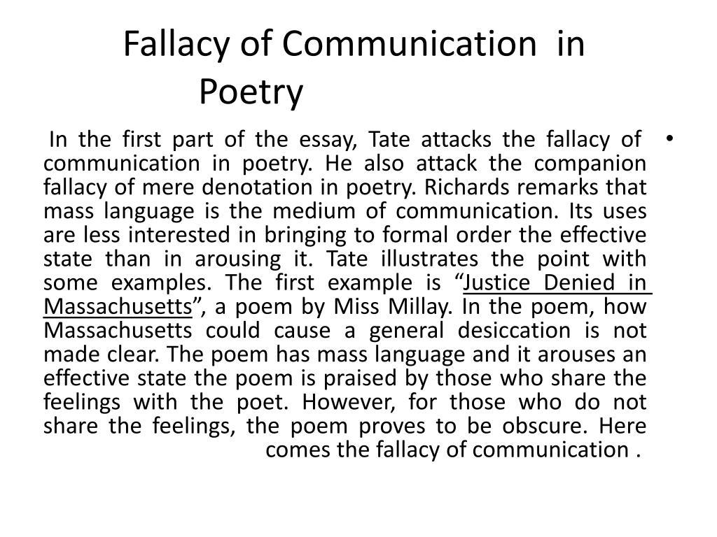 Critical essay macbeth shakespeare