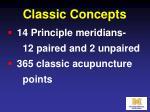 classic concepts12