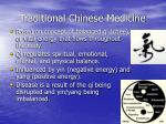traditional chinese medicine3