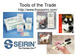 tools of the trade http www lhasaoms com