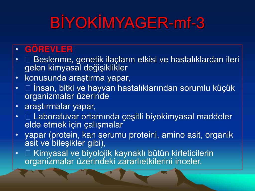 BİYOKİMYAGER-mf-3