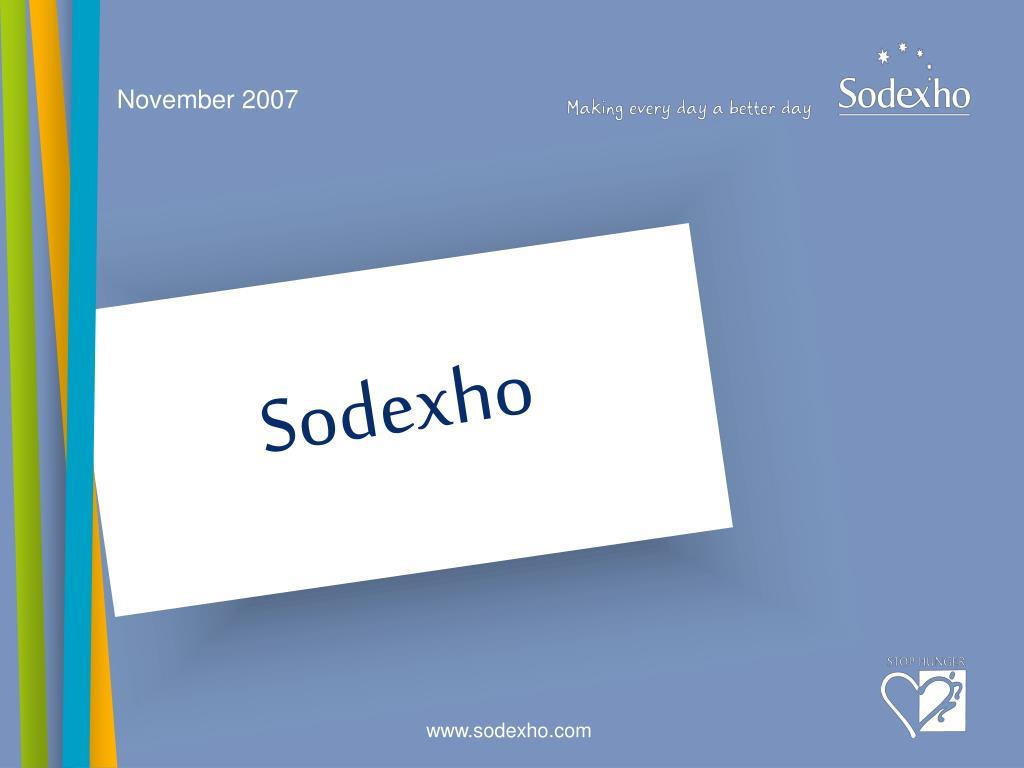 november 2007 l.
