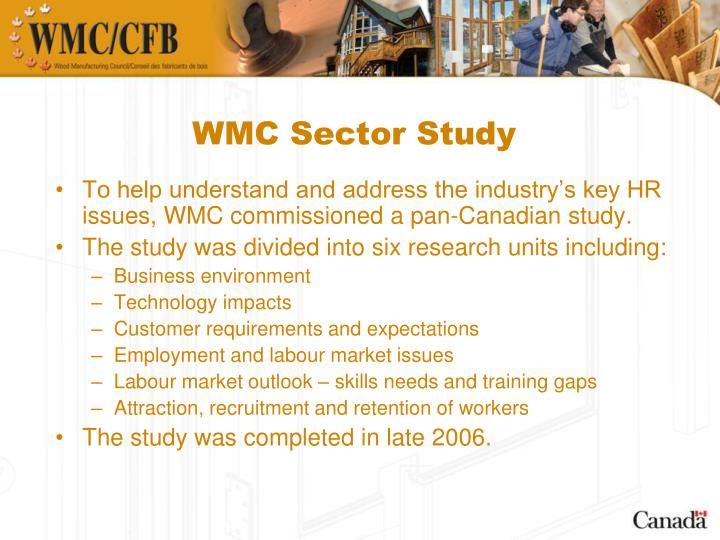 an analysis of the wood industry in canada Antiseptic wood market research report is a professional and in-depth study on the current state of the antiseptic wood industrythe report provides a basic overview of the industry including definitions, classifications, applications and industry chain structurethe antiseptic wood market analysis is provided for the international market including development history, competitive landscape.
