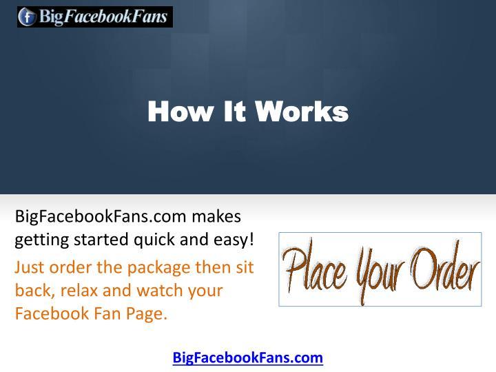 Bigfacebookfans com3