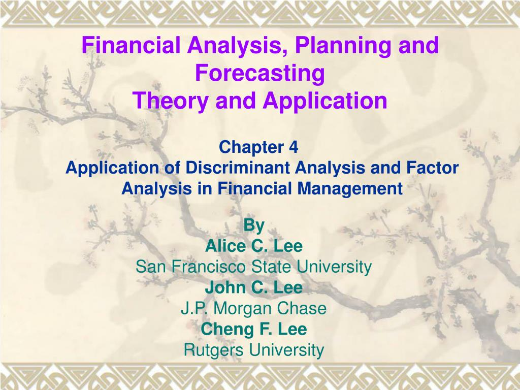 analysis of the planners by cheng This journal is specifically dedicated to the dissemination of the latest developments of new engineering analysis techniques using boundary elements and other mesh reduction methods boundary element (bem) and mesh reduction methods (mrm.