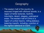 geography1