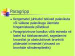 paragripp17