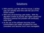 solutions24