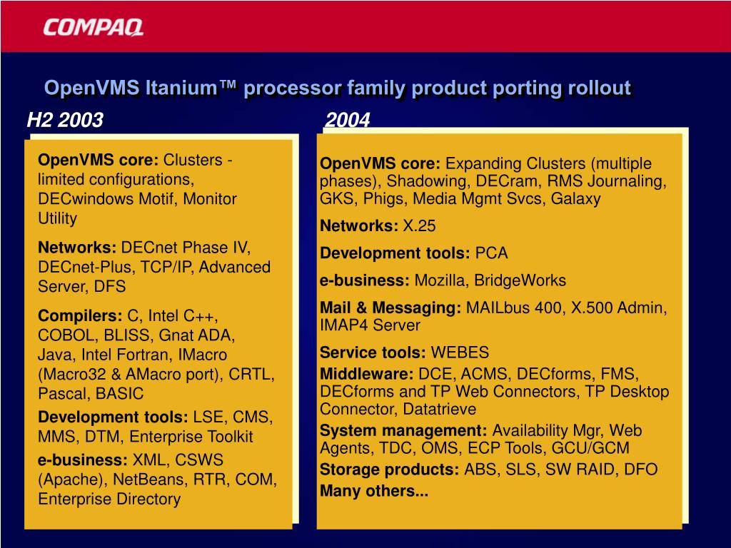 Intel c plus plus compiler v10 1 015 linux itanium tbe ...