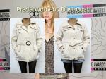 prada womens dust coat2