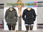 prada womens dust coat3