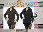 prada womens dust coat4