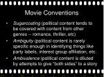 movie conventions31