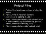 political films11