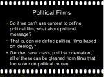 political films12