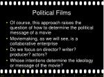 political films13