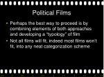 political films14