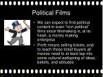 political films21