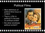 political films6