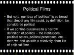 political films7