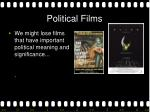 political films8