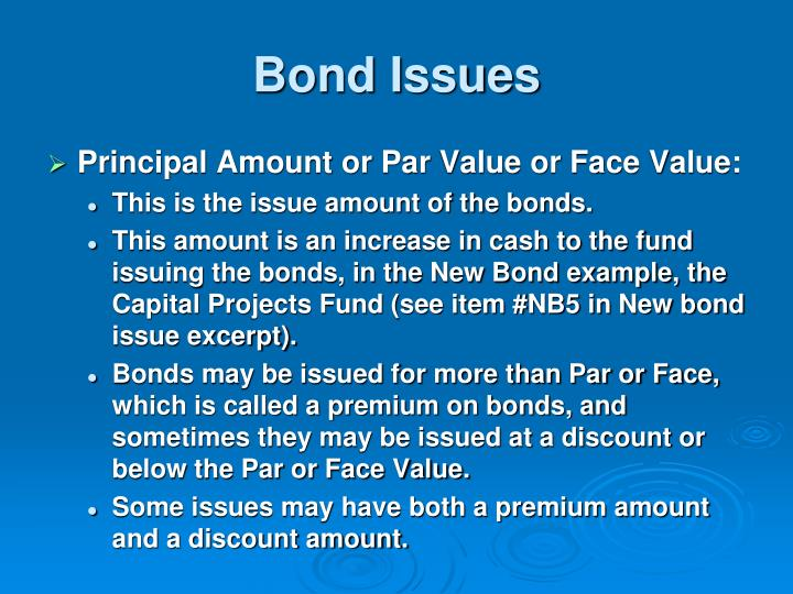 general host accounting for a bond refunding Bond is normally refunded at the end of a tenancy by submitting a completed bond refund form if there is a dispute about outstanding issues and neither party can agree, an application will need to be made to the tenancy tribunal.