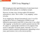 eds x ray mapping 1