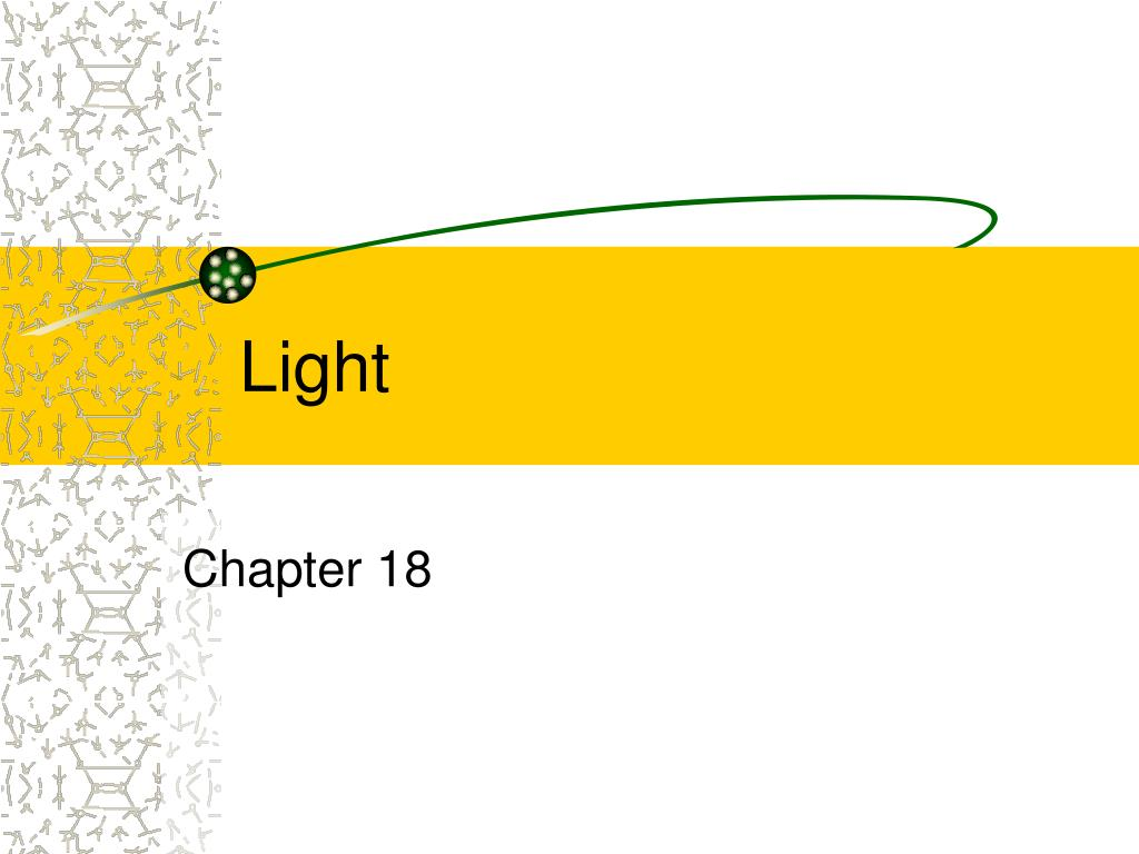 light l.