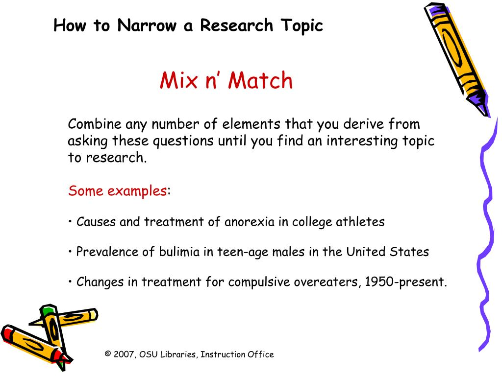 narrow topic the major causes The narrow fellow is one of the most popular assignments among students' documents if you are stuck with writing or missing ideas, scroll down and find inspiration in the best samples narrow fellow is quite a rare and popular topic for writing an essay, but it certainly is in our database.
