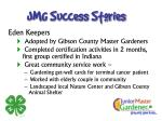jmg success stories50