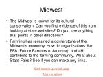 midwest43