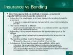 insurance vs bonding46