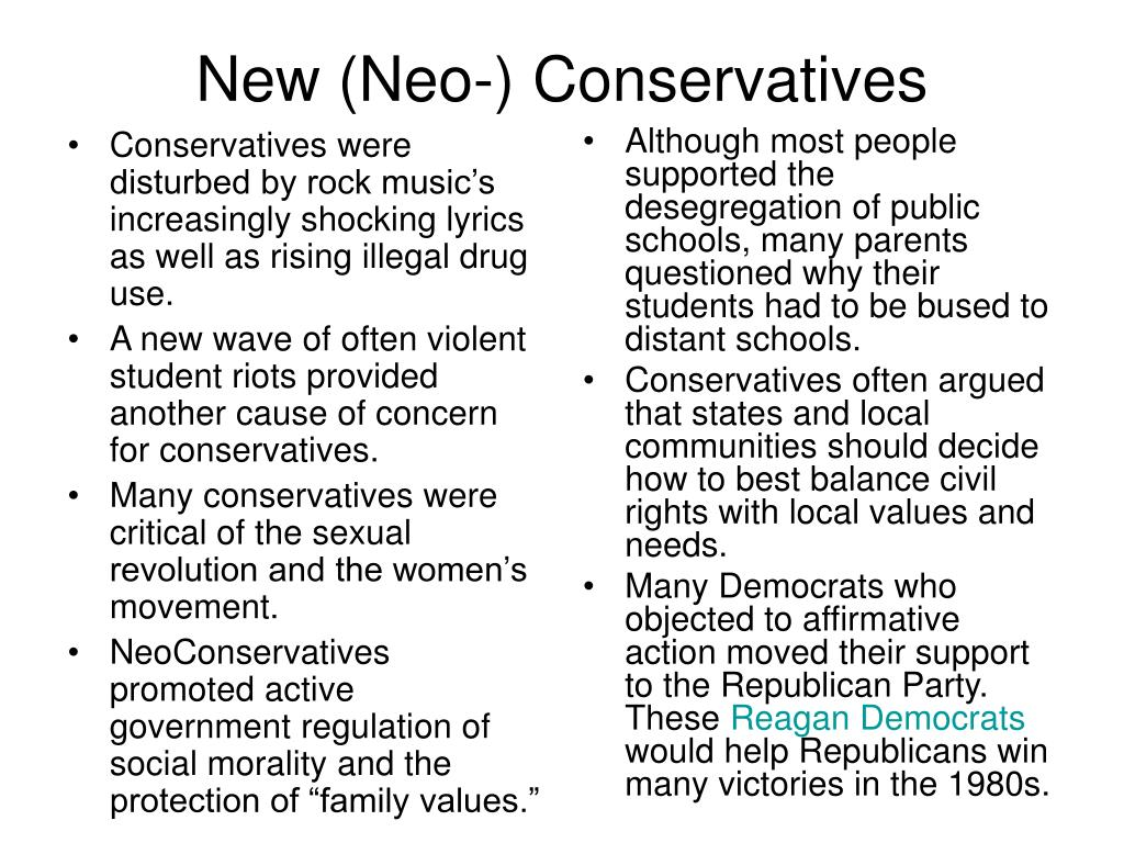 Conservatives were disturbed by rock music's increasingly shocking lyrics as well as rising illegal drug use.