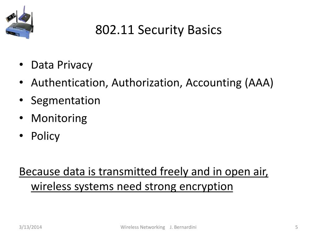 security basics 2 essay Iot pre-read essay nist cybersecurity for iot program //wwwitsdotgov/cv_basics/cv_basics_whathtm security professionals need to comprehend the analytics.