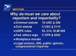 nepotism4