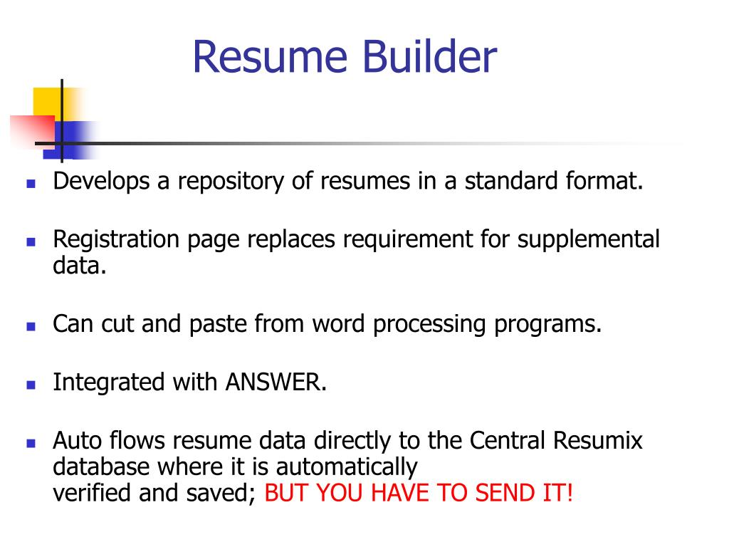 Active resume with the army centralized resumix creative writing coursework examples