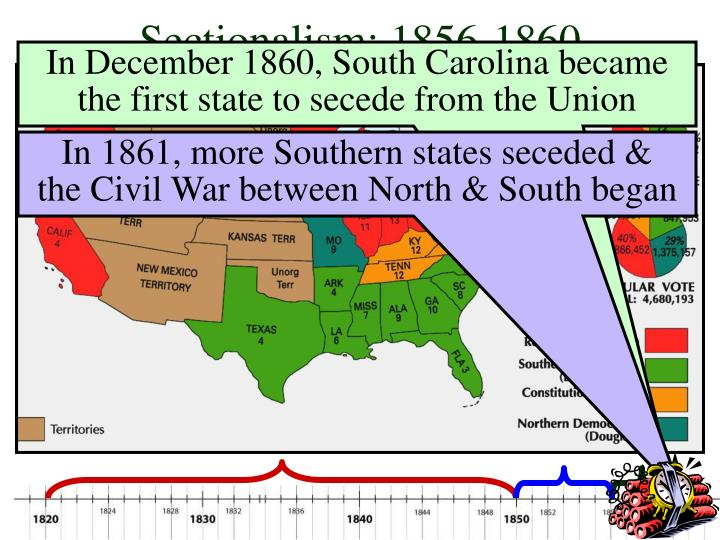 an essay on the secession of south carolina Read this full essay on secession in the south some states are currently threatening to leave the these reasons include numerous examples of the union treating the south unfairly and violating the terms of this shows that south carolina had the right to secede because it was a sovereign state.