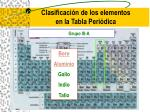 clasificaci n de los elementos en la tabla peri dica13