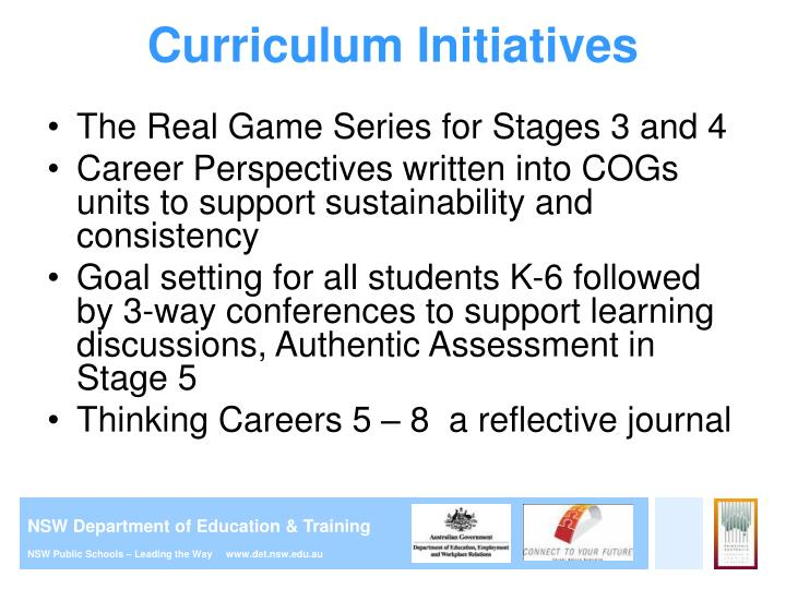 Ppt careers education in primary school presentation for parents curriculum initiatives malvernweather Choice Image