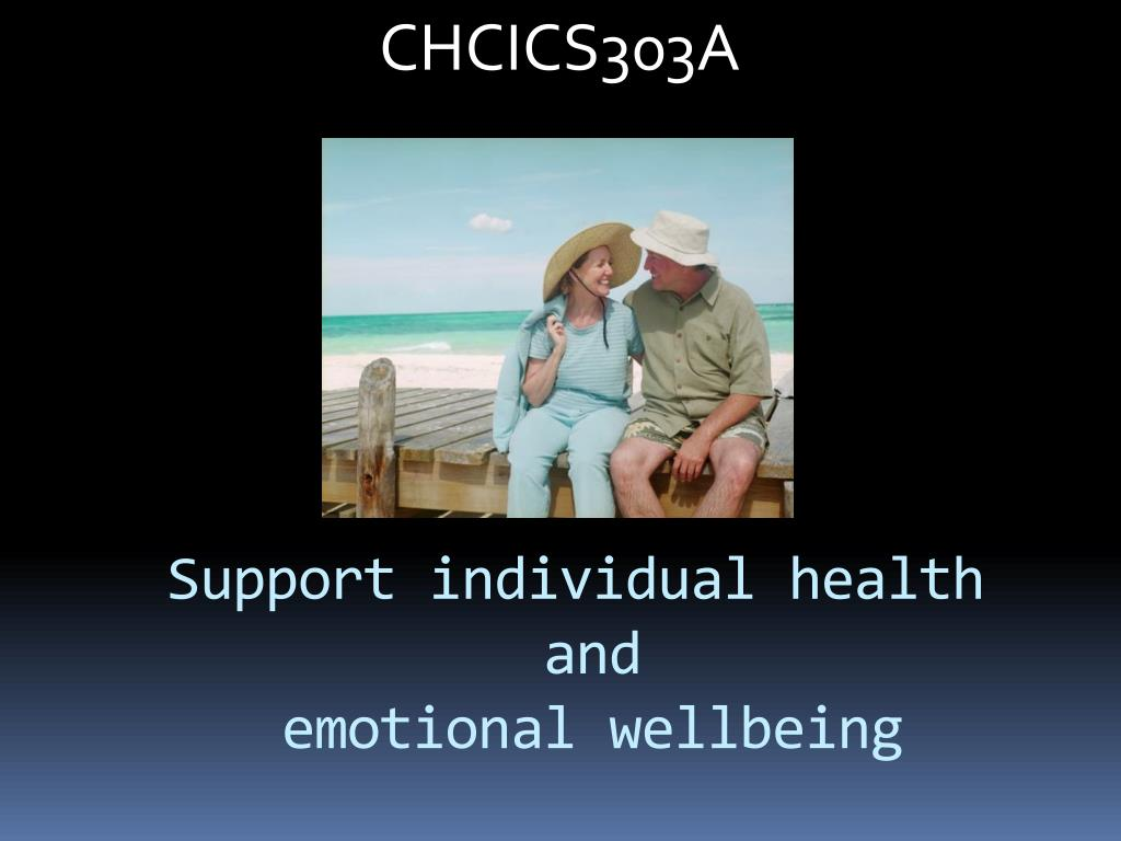chcics303a aged care The chc30212 certificate iii in aged care has been superceeded by the certificate iii in individual • chcics303a support individual health and emotional well.