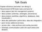 talk goals43